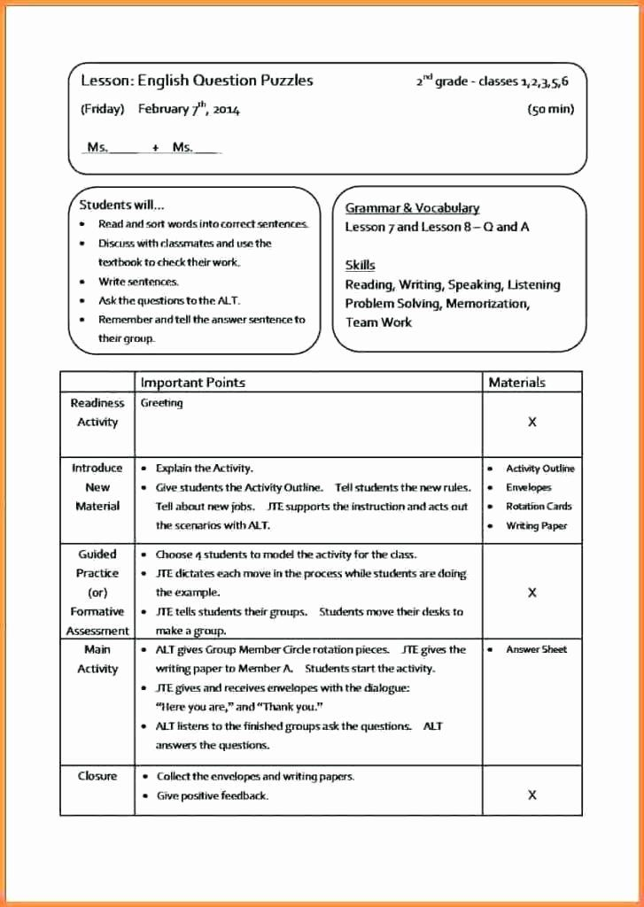 Pin On Sample Business Plans Templates