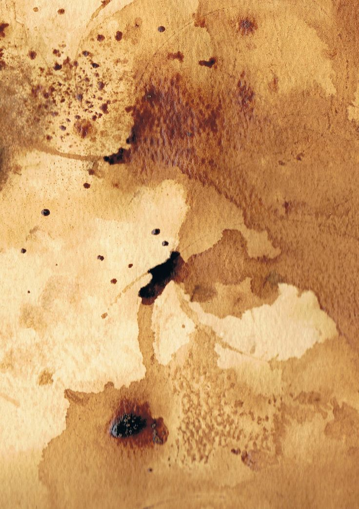 Coffee7 by snowysstock on deviantart stained paper