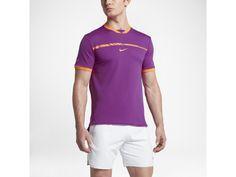 Image result for Nadal tennis tops men