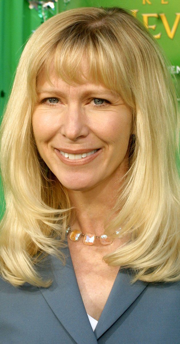 Kath Soucie, Actress: Rugrats. Her vocal talents have enabled her to voice a wide variety of characters of all ages, from Fifi La Fume and Little Sneezer in Tiny Toon Adventures, to Dexter's mother in the popular cartoon Dexter's Laboratory, Grace in Bruno the Kid, Janine Melnitz in The Real Ghostbusters, Linka from Captain Planet and the Planeteers, Myriam Pataki (Helga's mother) in Hey Arnold!, Betty Quinlan from The ...