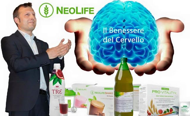 GNLD GOLDEN products NEOLIFE NUTRIANCE FRANCESCA MODUGNO distributor