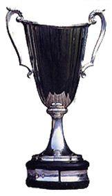 European Cup Winners Cup Trophy  www.supersoccersite.com