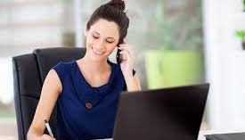 Bad Credit Loans: Obtain Hassle Free Financial Aid Under 24 Hours