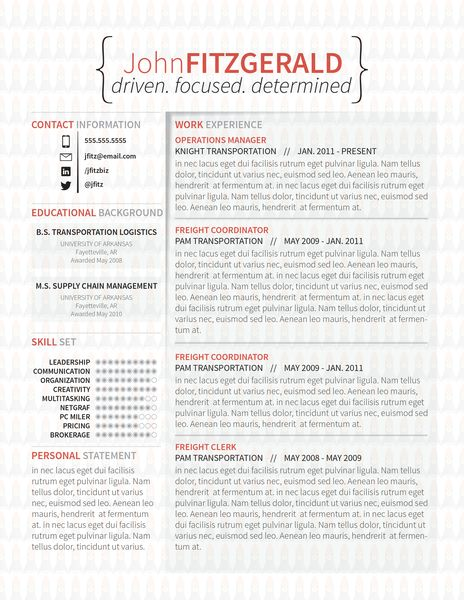 7 best Resume ideas images on Pinterest Resume design, Resume - collections resume