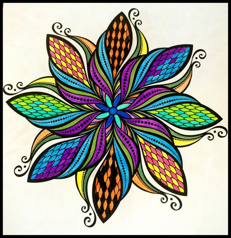 Colored Pencils For Grown Up Coloring Health Beauty on Coloring Colors and Coloring books