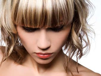 Transform yourself into the glamorous person you have always dreamt of by dropping into #SalonInFreshMeadowsNY with an appointment and the rest will be taken care of by us. https://goo.gl/uKQgBy