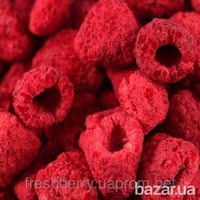 Продаём малину сушённую Харьков - изображение 1