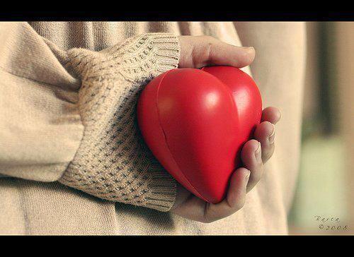 Újabb vidám & filléres randiötletek, nem csak Valentin-napra