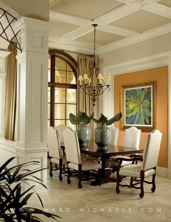 Beautiful Best Images About Elegant Homes On Pinterest Home Kitchens Home