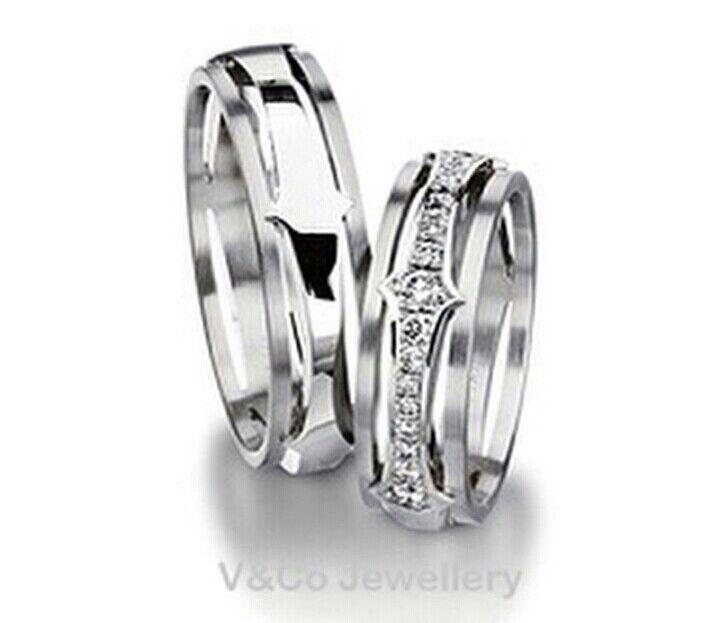 cincin kawin , cincin nikah , couple ring , wedding ring  For more info please contac: - phone: 02172780023 -WA:+6287878767247 - email: vncojewellery@yahoo.com - pin bbm : 51F0A6F6 - line : vncojewelry