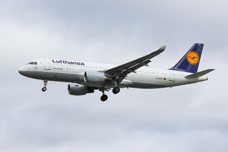 #Lufthansa Group partners up with #WindingTree to bring #Blockchain Technology to the #TravelIndustry #startups