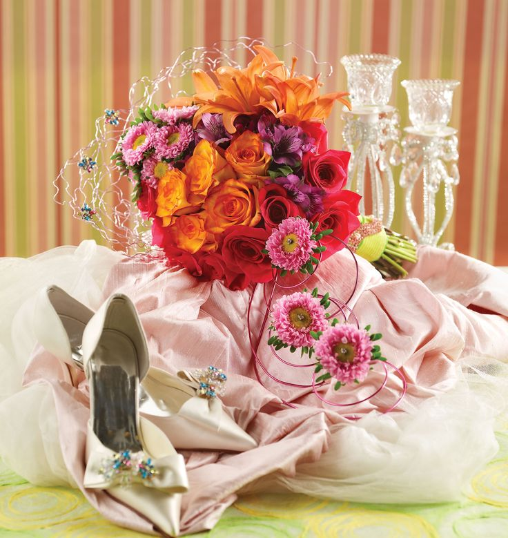 wedding flowers san antonio 29 best sangria color images on wedding fall 9641