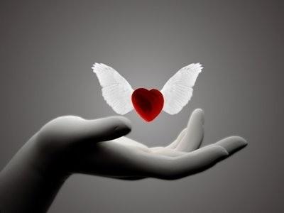 #aşk #love