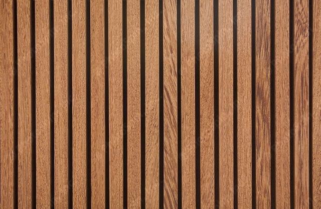 cedar strips for ceiling