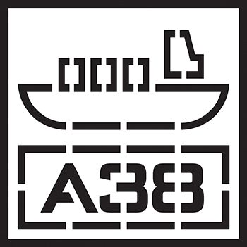 A38 is the reincarnation of a Ukranian stone-carrier ship and one of the best clubs of Budapest nightlife.