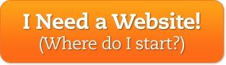 Web Design Company | Small Business Web Design | Affordable Web Design