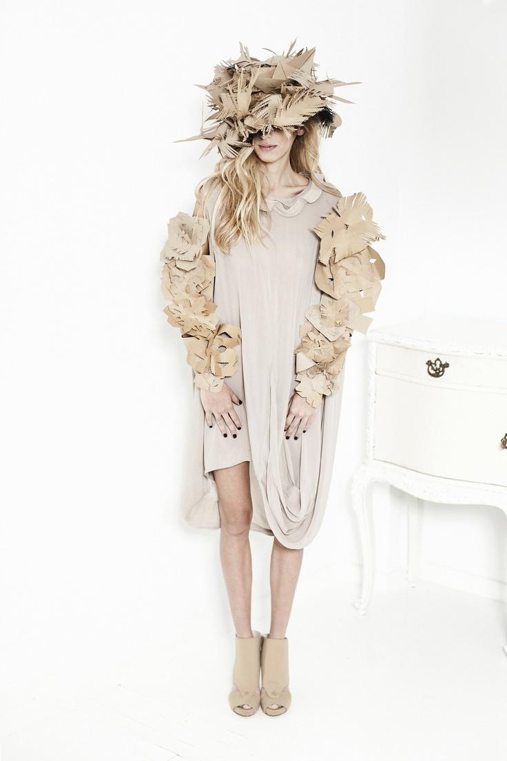 Dress, digitaria.gr,  shoes, yiorgoseleftheriades.gr.