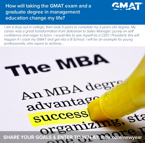 Free GMAT Practice Test with Select Section Order ...