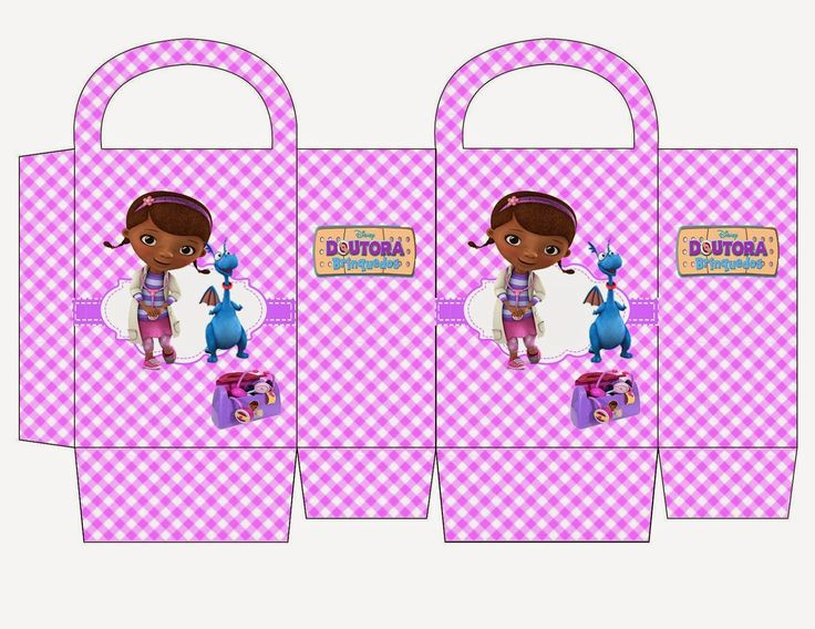 cute-doc-mcstuffins-free-printable-kit-041.jpg (1600×1236)