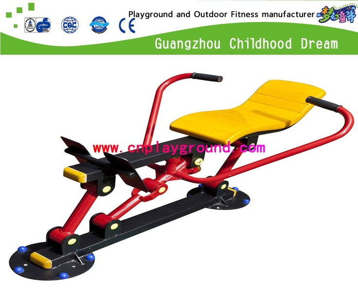 China outdoor fitness factory, rowing machine, Guangzhou outdoor exercise factory, outdoor exercise equipment, Guangzhou gym equipment manufacturer, outdoor exercise equipment, we provide quality outdoor fitness to both outdoor fitness enthusiasts and, our outdoor fitness equipment widely sold to European markets, American markets, African markets and Asian markets, it brings better health, fitness and well being to numerous people.