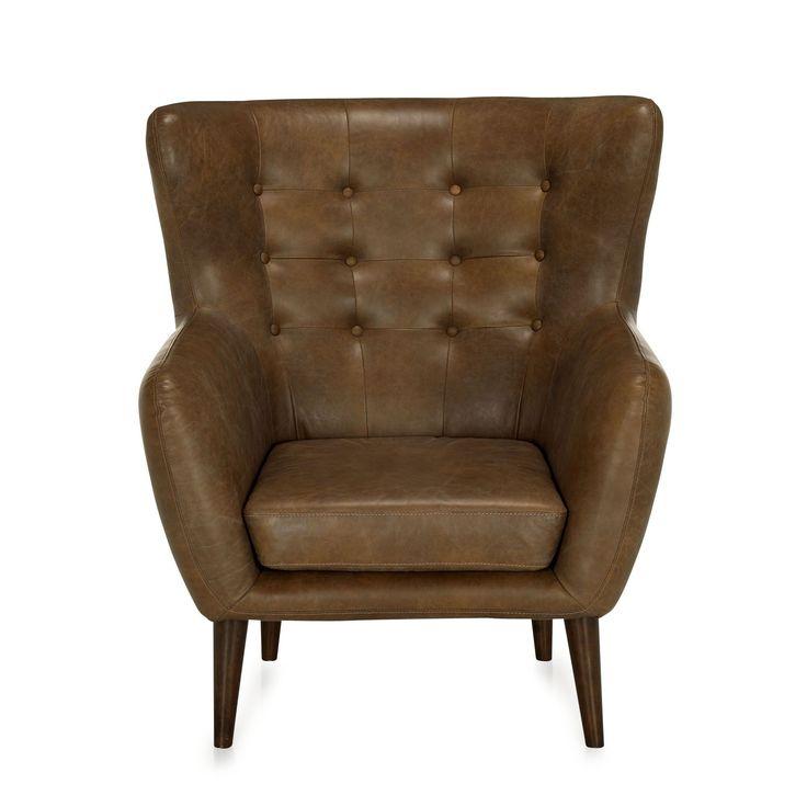 1000 id es sur le th me fauteuils oreilles sur pinterest chaises berg res oreilles et. Black Bedroom Furniture Sets. Home Design Ideas