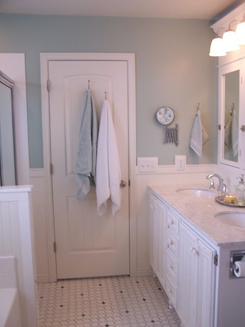 19 Best Bathroom Remodel Springfield Missouri Images On Pinterest Amazing Tulsa Bathroom Remodeling Design Ideas