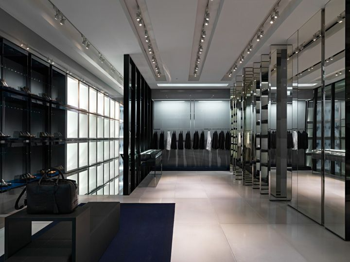 Dior Homme Taipei 101 Flagship Store By Pure Creative, Taipei » Retail  Design Blog | Graficos | Pinterest | Taipei 101, Taipei And Retail