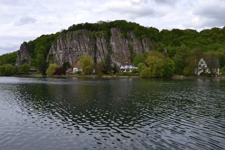 Namur, Belgic