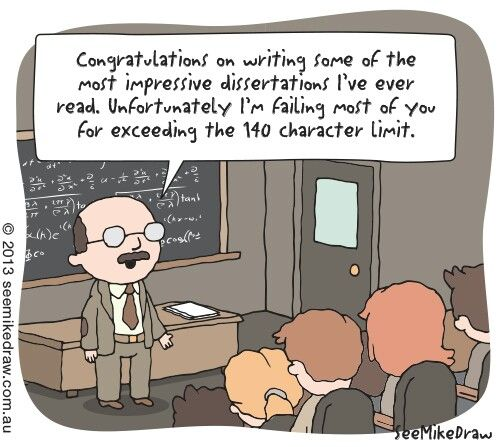 14 best images about Social Science Jokes & Fun on Pinterest ...