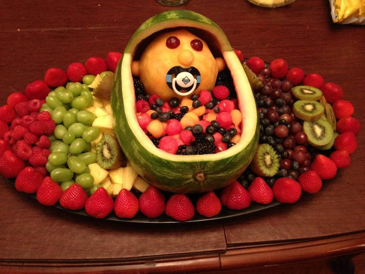 pin by tennille stephenson on patty rachel 39 s baby shower pinterest