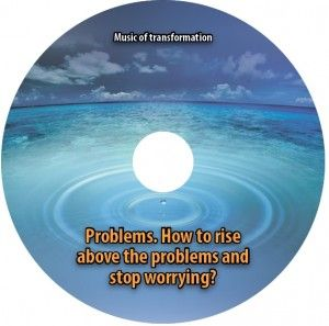 meditation and shamanic music for solve problems.  Visit our web http://newcenturybooks.com/