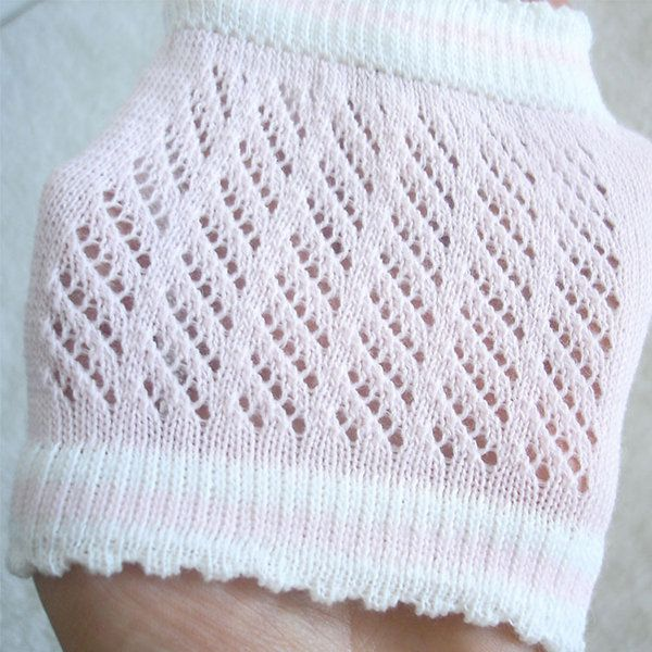 Baby Children Cozy Cotton Breathable Sponge Knee Pads Doll Crawling Walk Best Protection