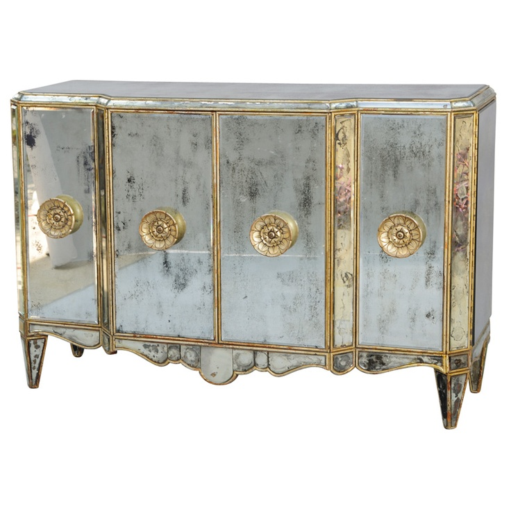 88 Best Images About Cabinets On Pinterest Antique