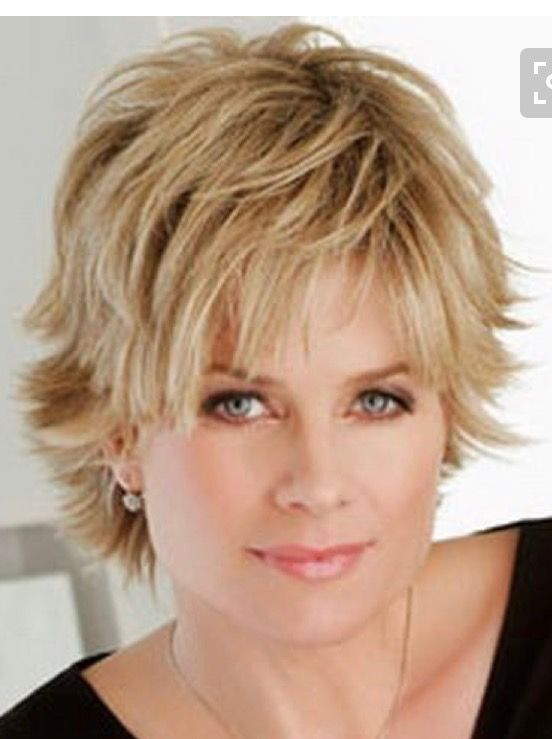 Pin Sharon Hairstyles Hair Style