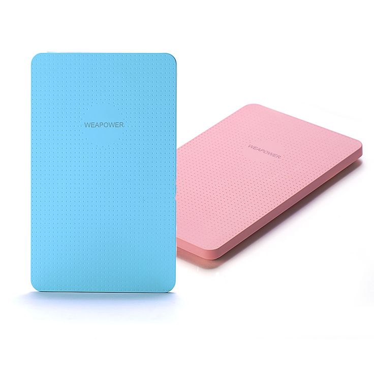 Latest Fashion Mobile Phone Mobile Power 5000mAh Four colors Ultra Thin Mobile Power Bank Rechargable Battery For All Phone Nail That Deal http://nailthatdeal.com/products/latest-fashion-mobile-phone-mobile-power-5000mah-four-colors-ultra-thin-mobile-power-bank-rechargable-battery-for-all-phone/ #shopping #nailthatdeal
