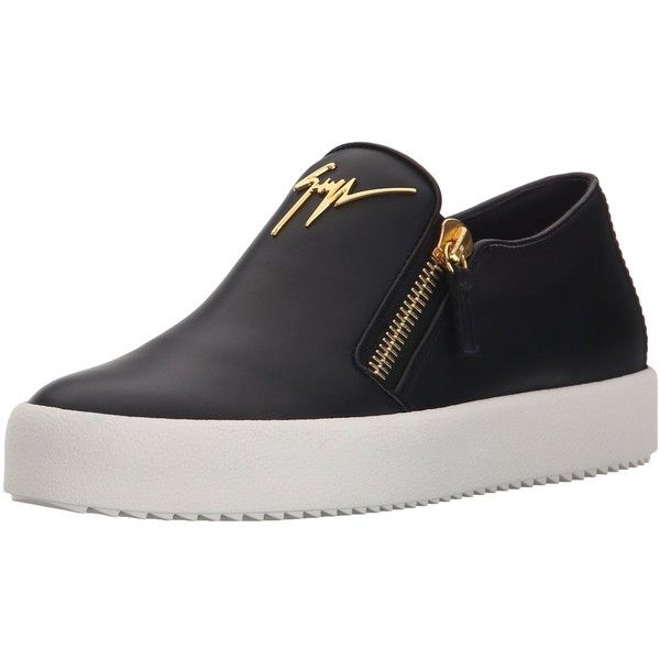 Giuseppe Zanotti Women's RS6004 Fashion Sneaker ($650) ❤ liked on Polyvore featuring shoes, sneakers, giuseppe zanotti trainers, giuseppe zanotti, giuseppe zanotti sneakers and giuseppe zanotti shoes