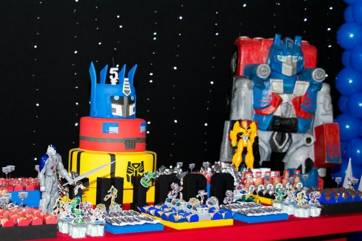 transformers festa transformers rescue bots pesquisa google see more