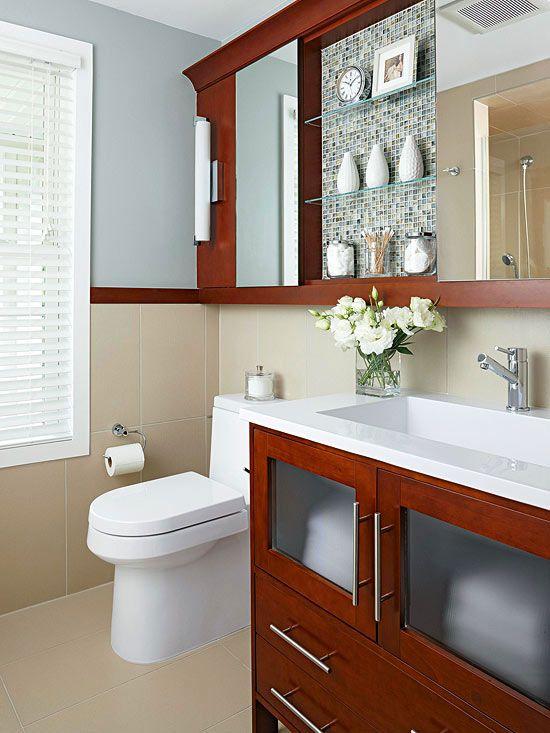 1321 best beautiful bathrooms images on pinterest | bathroom ideas