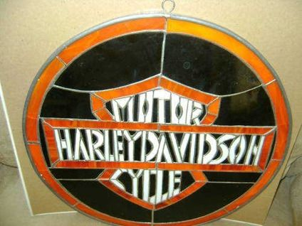 Harley-Davidson Old Stuff   85Harley-Davidson - Old Sing-L in Las Vegas, Nevada For Sale