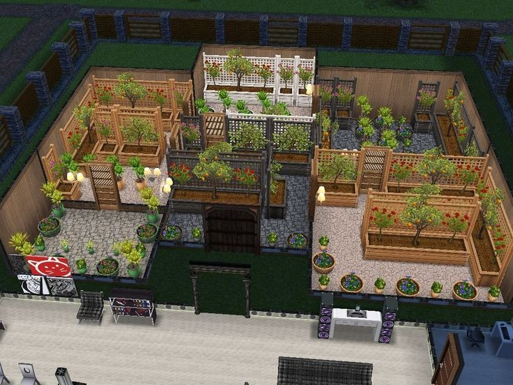 aaf397c63b33ad30ce050716cfb8209a Fancy Minecraft House Plan on lit house, really big fancy house, inside a house, mind house, fancy brick house, russian country house, the sims 3 nice house, terraria fancy house, small brick house, 2 story brick house, large fancy house, the sims 3 fancy house, awesome redstone house, cozy little house, 7 days to die fancy house, rust fancy house, my fancy house, fancy luxury house, fanciest house, diy small house,
