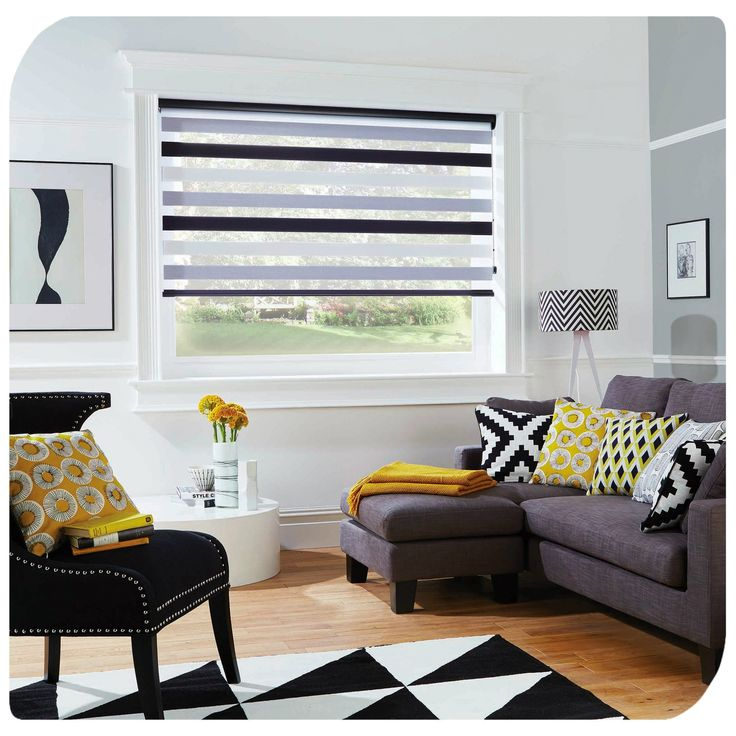 Image result for louvolite vision blinds