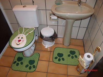moldes de jogos de banheiro de pascoa 2.JPG (400×300)