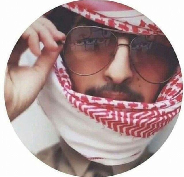 Pin By فاطمه السفياني On افـتاراتـ Fashion Inspo Outfits Profile Pictures Instagram Fashion Inspo