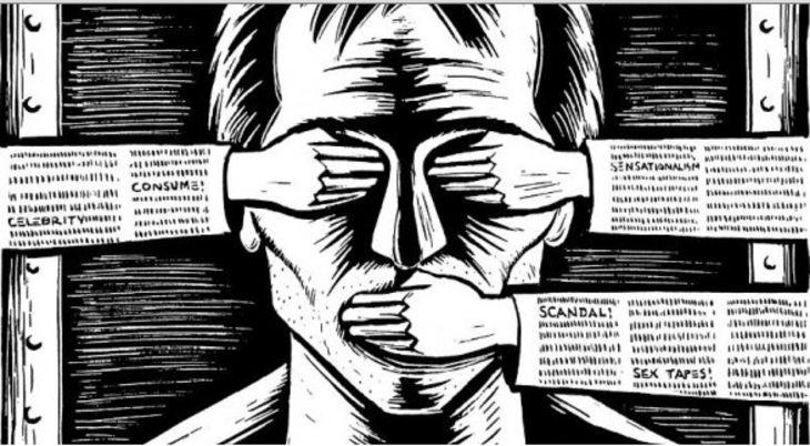 Szabadkőművesek: A Bilderberg csoport igaz története III. rész – A média