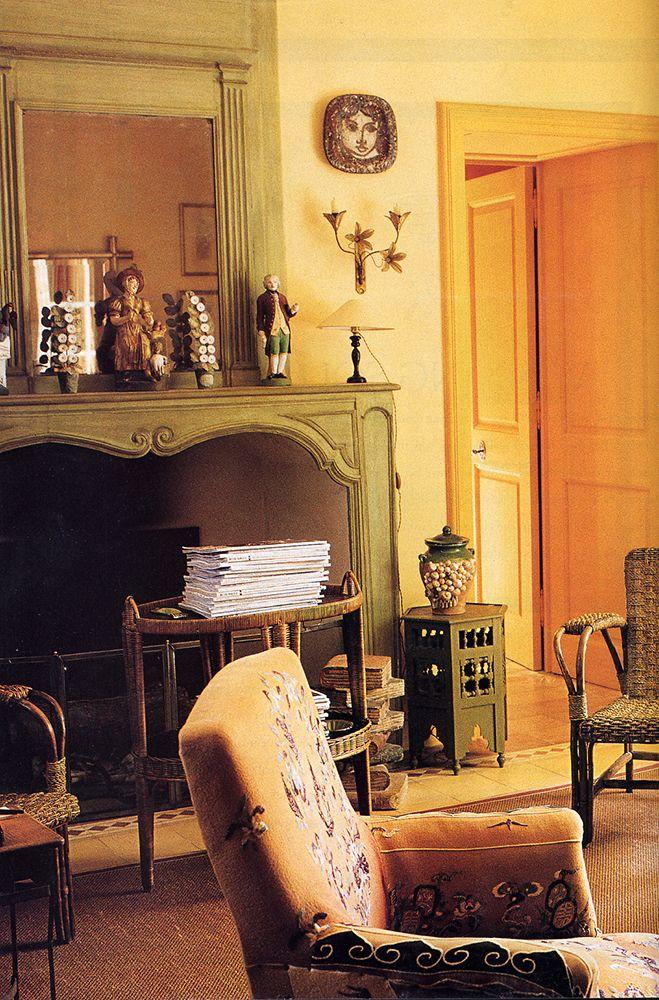Les 79 meilleures images du tableau saint remy de provence - Salon saint jacques neuville saint remy ...