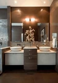 Image result for copper brown curtain gray wall