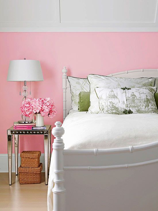 841 Best Color Me Fabulous Images On Pinterest | Color Palettes, For The  Home And Future House