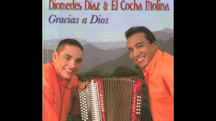 Hija - Diomedes Diaz y El Cocha Molina