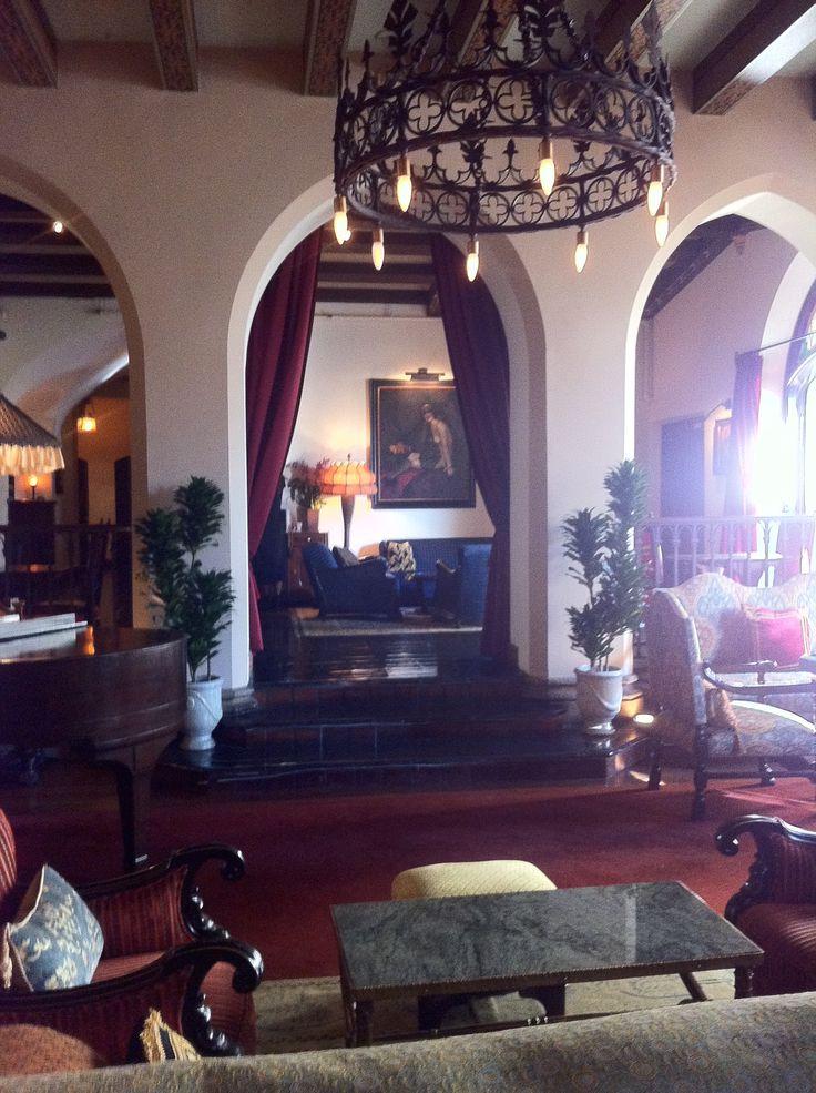 175 Best Chateau Marmont Images On Pinterest