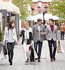 Exclusive Offers | Latest Trend | La Reggia - McArthurGlen Italy